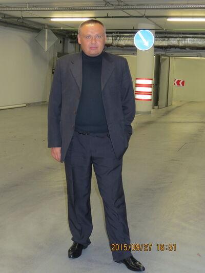 Фото мужчины Евгений, Люберцы, Россия, 41