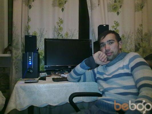 Фото мужчины alik, Калининград, Россия, 30