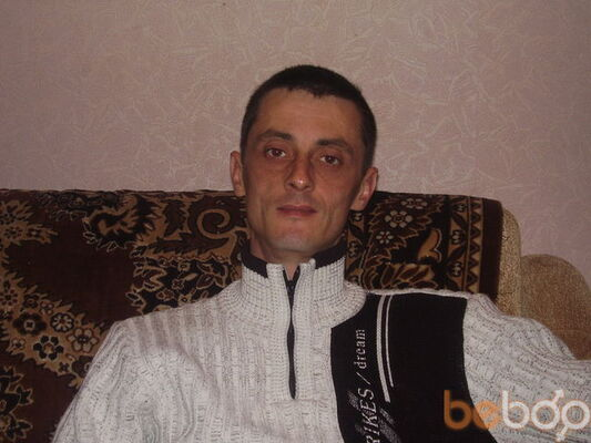 Фото мужчины sergshik, Мариуполь, Украина, 37