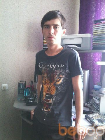 Фото мужчины Casper Troy, Самара, Россия, 34