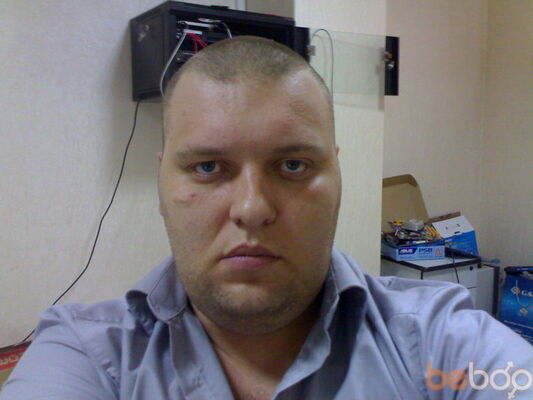 Фото мужчины skam_xxx, Астана, Казахстан, 32