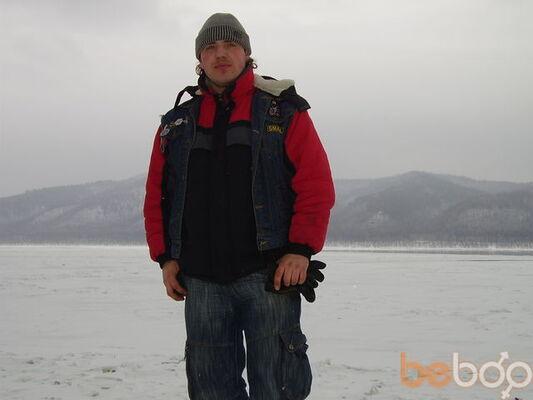 Фото мужчины yurasik, Лида, Беларусь, 35