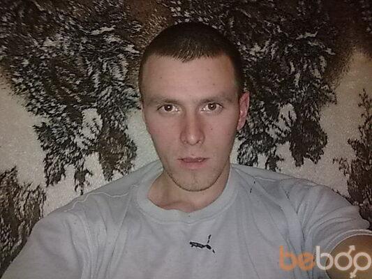 Фото мужчины тимофей, Ульяновск, Россия, 29