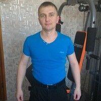 Фото мужчины Сергей, Санкт-Петербург, Россия, 39