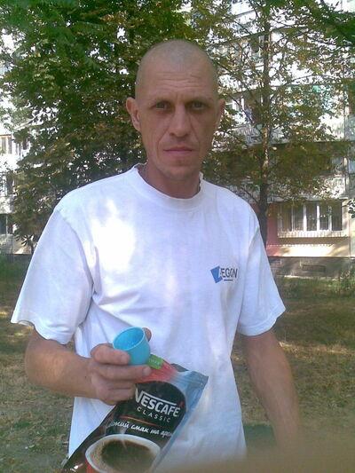 Фото мужчины Алексей, Одесса, Украина, 36