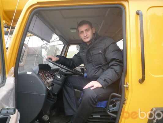 Фото мужчины Игорь, Благовещенск, Россия, 37