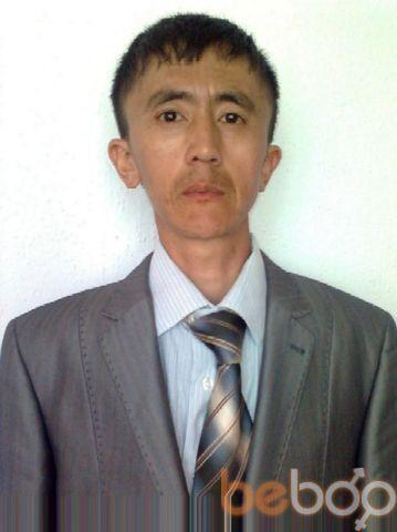 Фото мужчины erik, Шымкент, Казахстан, 35