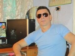 Фото мужчины nic, Дрокия, Молдова, 45