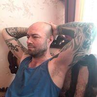 Фото мужчины Андрей, Винница, Украина, 46