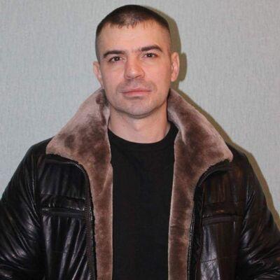Фото мужчины Сергей, Кемерово, Россия, 37