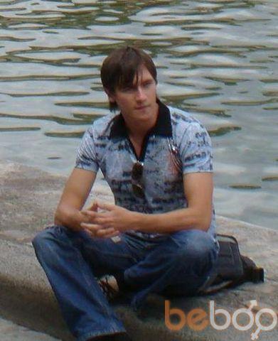 Фото мужчины niky99, Киев, Украина, 35