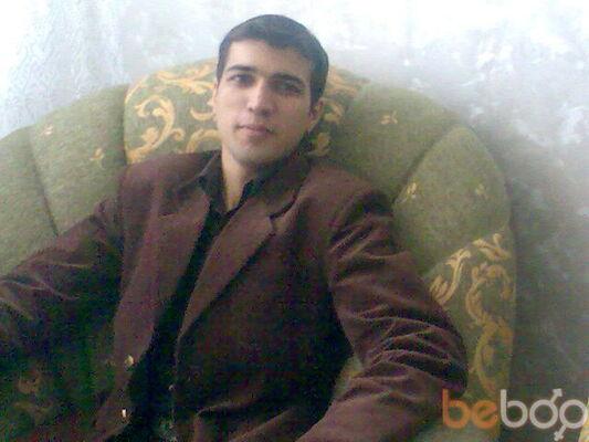 Фото мужчины asdf, Сумгаит, Азербайджан, 32