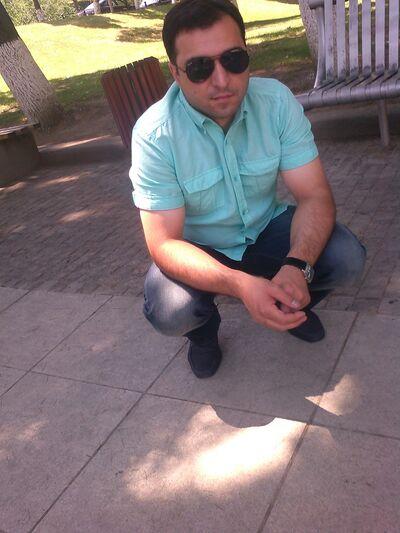 Фото мужчины Давид, Киев, Украина, 35