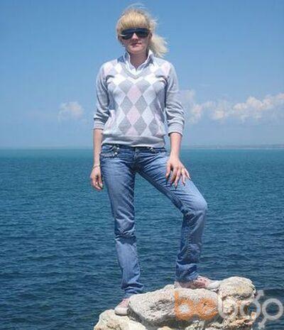 Фото девушки СашкаТома, Днепропетровск, Украина, 37