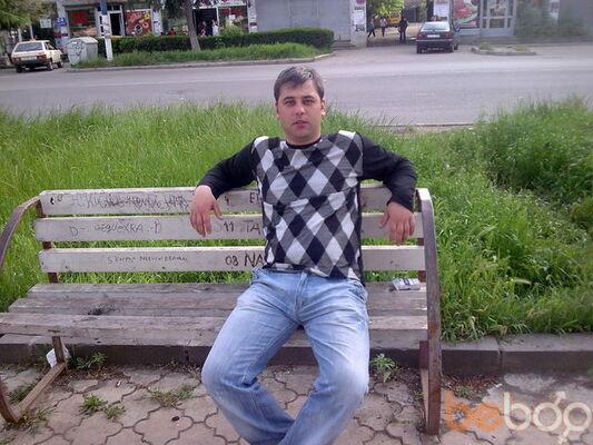 Фото мужчины alias, Рустави, Грузия, 32