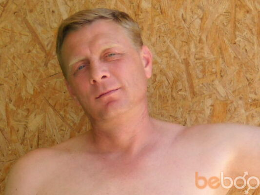Фото мужчины mospa68, Винница, Украина, 38