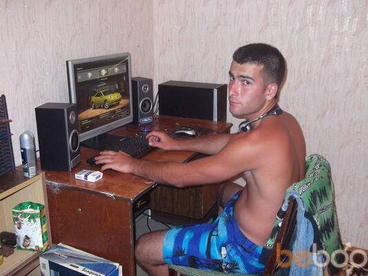 Фото мужчины Andron, Ялта, Россия, 27