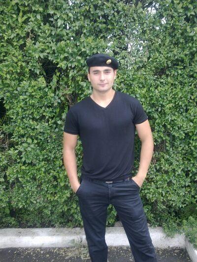 Фото мужчины Мага, Каскелен, Казахстан, 28