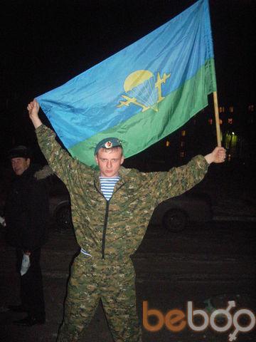 Фото мужчины Олег, Омск, Россия, 30