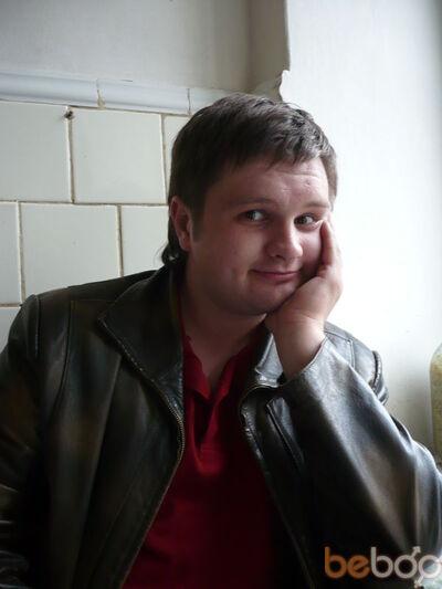 Фото мужчины domenik, Минск, Беларусь, 30