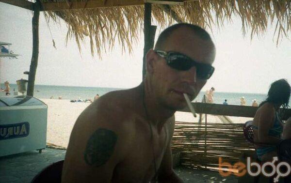 Фото мужчины жора, Гомель, Беларусь, 43