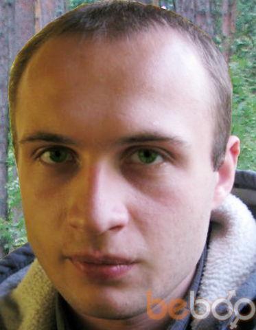 Фото мужчины maks1maks, Минск, Беларусь, 37