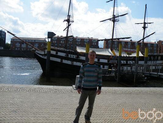 Фото мужчины greka112, Кишинев, Молдова, 32