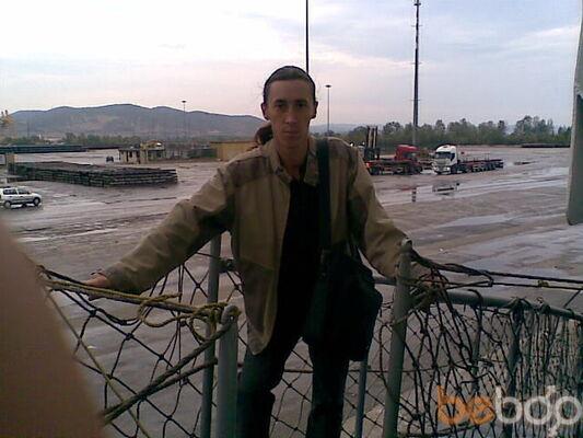 Фото мужчины Romio, Килия, Украина, 36