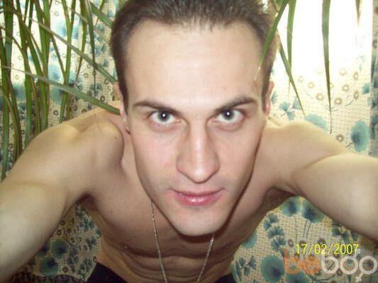 Фото мужчины Shagrath, Ставрополь, Россия, 31