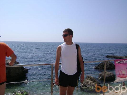 Фото мужчины sekas, Харьков, Украина, 31