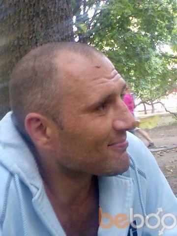 Фото мужчины krasya, Харьков, Украина, 45