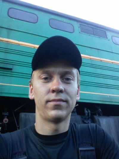 Фото мужчины Сергей, Белово, Россия, 27