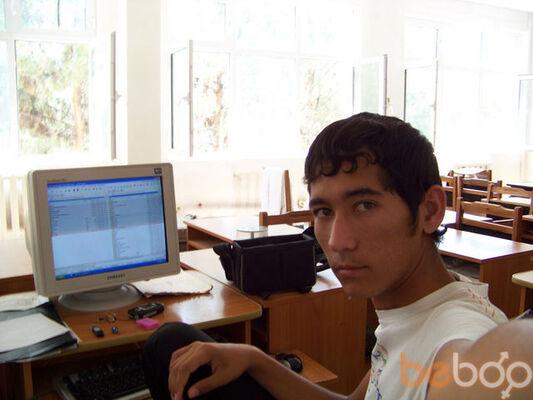 Фото мужчины sherzod, Термез, Узбекистан, 26