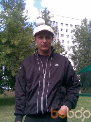 Фото мужчины вася, Томск, Россия, 31