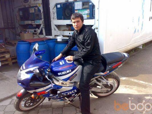 Фото мужчины Амирка, Наро-Фоминск, Россия, 27