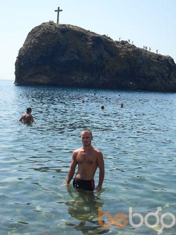 Фото мужчины rubon, Кишинев, Молдова, 35