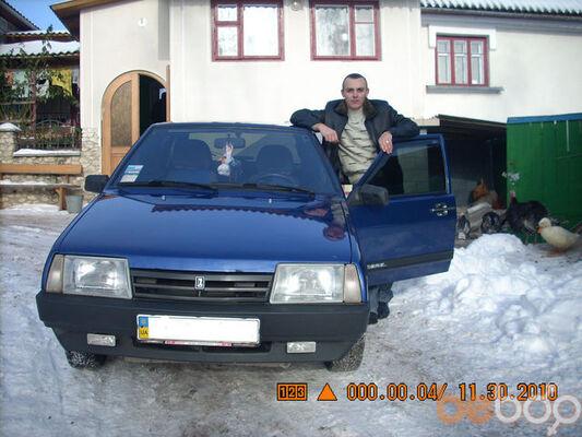 Фото мужчины sobko_vadim, Тернополь, Украина, 30