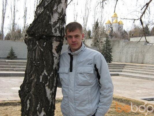 Фото мужчины ladril, Волгоград, Россия, 33