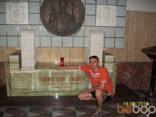 Фото мужчины alex9091985, Villa San Giovanni, Италия, 32