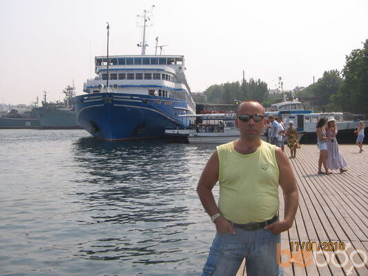 Фото мужчины stroika77, Харьков, Украина, 41