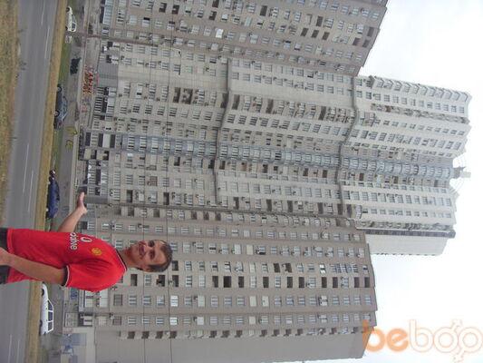 Фото мужчины kamelion, Луцк, Украина, 37