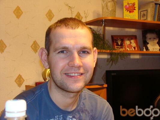 Фото мужчины диса27, Каменск-Уральский, Россия, 37