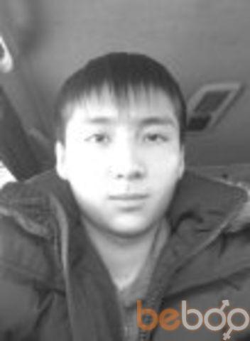 Фото мужчины LAST, Боралдай, Казахстан, 26