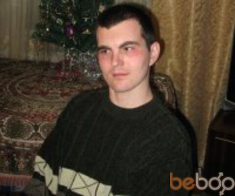 Фото мужчины Sergey, Винница, Украина, 33