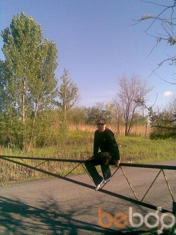 Фото мужчины ILYA2011, Макеевка, Украина, 28