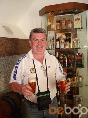 Фото мужчины vicpal, Славянск, Украина, 64