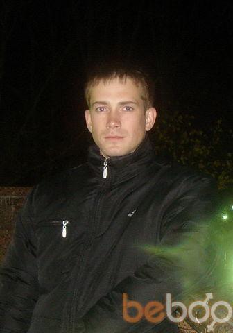 Фото мужчины qazqaz, Витебск, Беларусь, 33