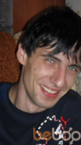 Фото мужчины engel, Алматы, Казахстан, 31