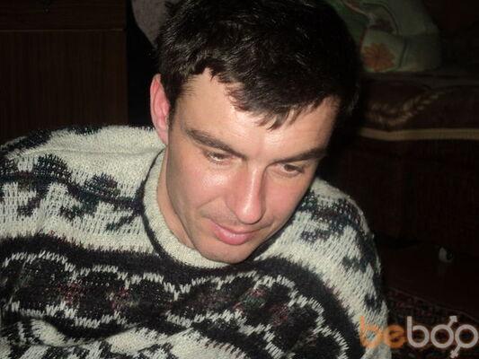 Фото мужчины сергей, Брест, Беларусь, 40
