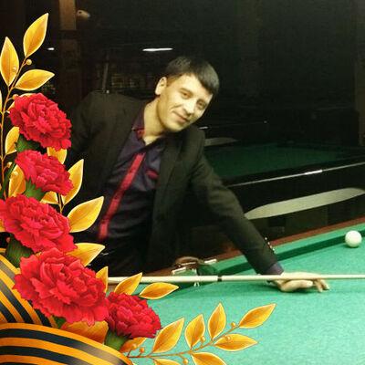 Знакомства Казань, фото мужчины Жасурбек, 35 лет, познакомится для флирта, любви и романтики